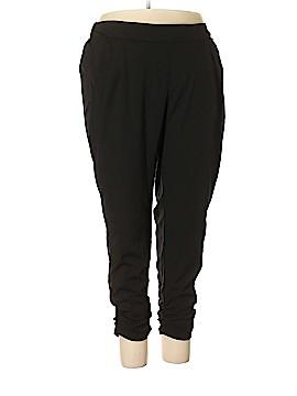 Ali & Kris Casual Pants Size 3X (Plus)