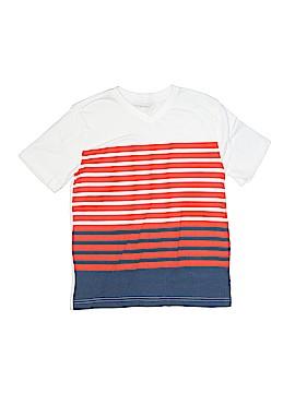Tucker + Tate Short Sleeve T-Shirt Size M (Youth)