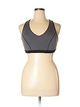 Marika Sports Bra Size XL