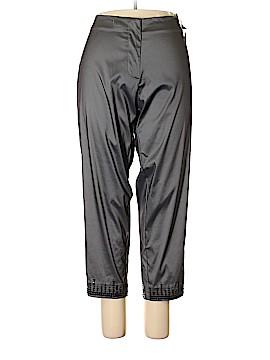 Venezia Dress Pants Size 16 (Plus)