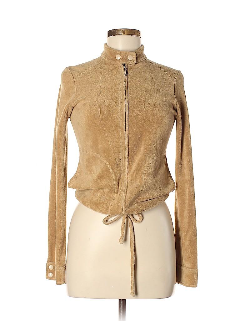 Juicy Couture Women Jacket Size M