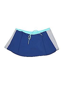 LE COVE Swimsuit Bottoms Size 18 (Plus)