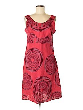 Lole Casual Dress Size 8