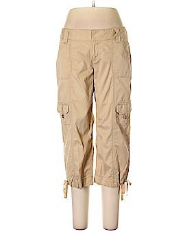 Express Cargo Pants Size 8