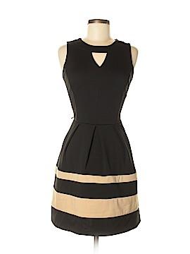 Iz Byer Casual Dress Size 9