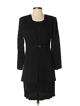 Sheri Martin New York Woman Casual Dress Size 6