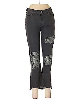 DKNY Jeans 27 Waist