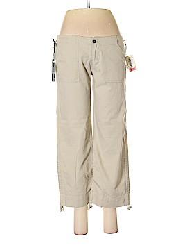 Tyte Khakis Size 7
