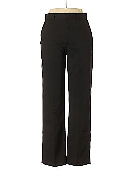 Apt. 9 Dress Pants 30 Waist