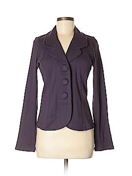 Repeat Cashmere Blazer Size 40 (EU)