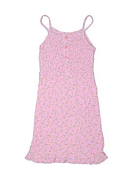 Gap Dress Size M (Kids)