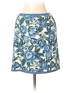 Ann Taylor LOFT Outlet Casual Skirt Size 4P
