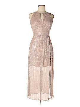 Enfocus Cocktail Dress Size 6 (Petite)