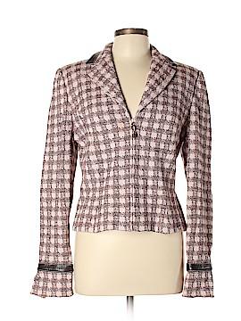 St. John Collection Jacket Size 12
