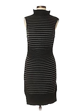Kerisma Casual Dress Size M