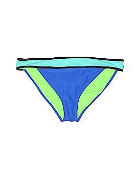 Joe Boxer Swimsuit Bottoms Size XXL