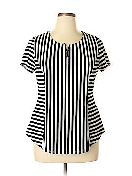 Alyx Short Sleeve Top Size XL