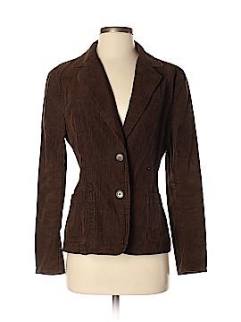 New York & Company Blazer Size S