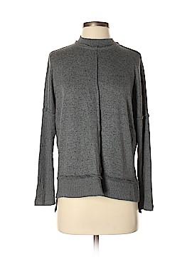 Bobeau Pullover Sweater Size S