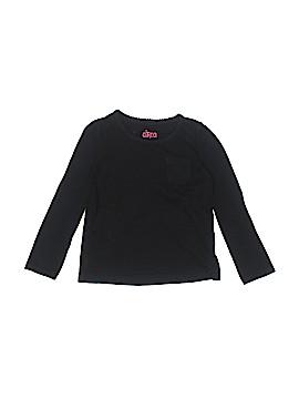 Circo Long Sleeve T-Shirt Size 5T