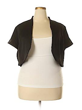 ILE New York Cardigan Size 20 (Plus)