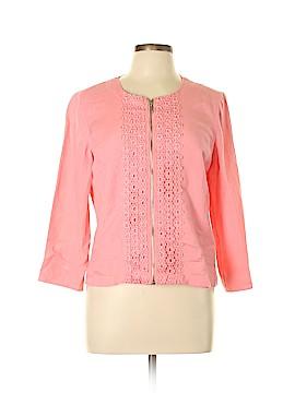 Ruby Rd. Cardigan Size 10