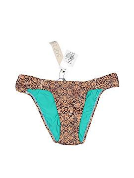 Sofia by Vix Swimsuit Bottoms Size S