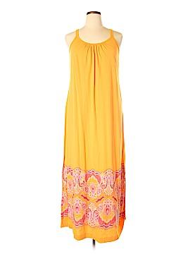 Cacique Casual Dress Size 14 - 16