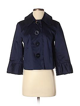 INC International Concepts Jacket Size S