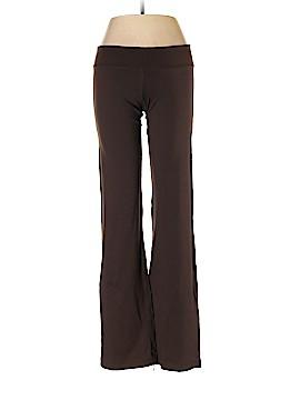 Lotus Active Pants Size 2