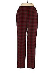 Zara Basic Women Casual Pants Size S