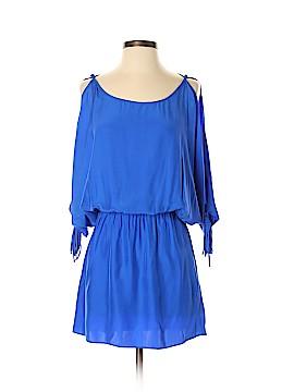 Emerson Thorpe Casual Dress Size XS
