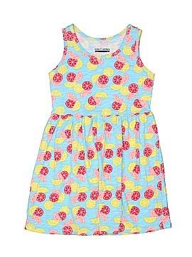 Basic Editions Dress Size 6X