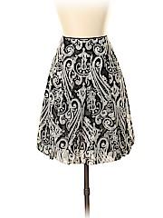 White House Black Market Women Casual Skirt Size 2