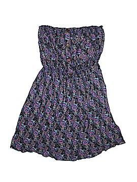 Ruby Rox Dress Size 3