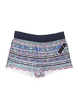 No Boundaries Shorts Size 13