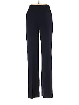 VERTIGO Dress Pants Size 4