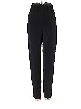 Earl Rutenberg Dress Pants Size 4