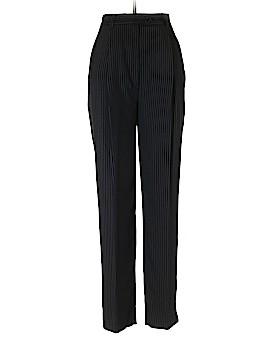 Garfield & Marks Dress Pants Size 0