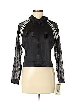 Otomix Activewear Track Jacket Size M