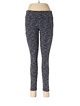 Zella Active Pants Size M (Tall)