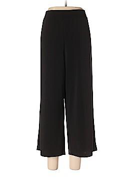 Liz Claiborne Casual Pants Size XL (Tall)