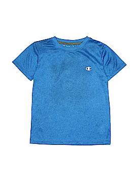 Champion Active T-Shirt Size S (Kids)