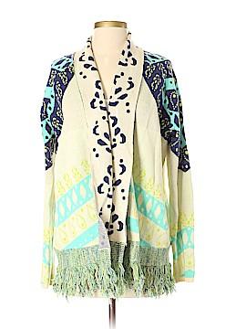 Gypsy 05 Cardigan Size XS