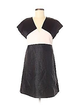 Longchamp Casual Dress Size 40 (FR)