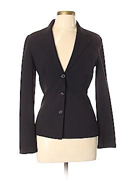 Céline Wool Blazer Size 42 (FR)