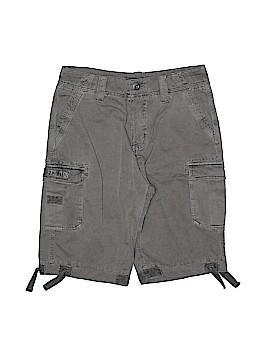 Buffalo by David Bitton Cargo Shorts Size 14