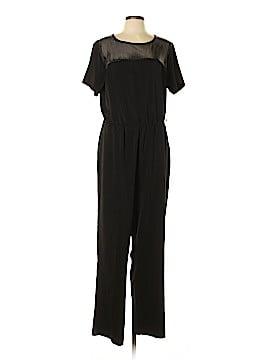 ELOQUII Jumpsuit Size 14 (Plus)
