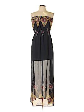 Love Tree Casual Dress Size 4X (Plus)