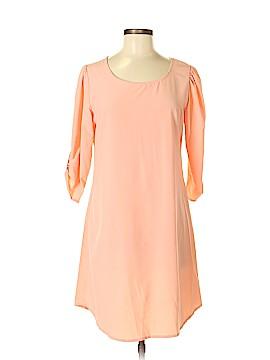 Brenda's Casual Dress Size M